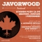 Javorwood-Poziv.jpeg