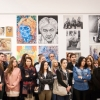 Dan Akademije likovnih umjetnosti, 30.10.2015.