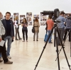 "Izložba pobjednika časopisa Refoto - 3. Memorijal ""Dragoljub Tošić"""