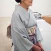 Kumihimo predavanja i radionice na ALU, 7.5.2014.