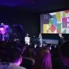 Uspješno je završen treći POP-UP! Studentski festival vizualnih komunikacija