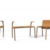 "Lidija Kusin, ""Kolekcija stolica"", 2008."