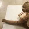 Svečano otvorena izložba umjetničkih radova studenata Akademije likovnih umjetnosti Univerziteta u Sarajevu