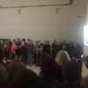 """""""PRIČA SA LOKALNIM FILOZOFOM"""" izložba Amele Hadžimejlić, 16.04. – 24.04. 2018. u Galeriji ALU, Sarajevo"""
