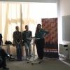 2. SOS Dizajn Festival (Studentske radionice- finalne prezentacije, 13.10.2013.)