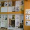 Izložba - Nastavnički odsjek 2014/15, I godina
