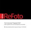 "Izložba fotografije 3. Memorijal ""Dragoljub Tošić"""