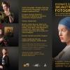 """Romano Kuduzović, izložba """"Poznate slike kao konceptualne fotografije"""""""