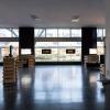 """Izložba """"Limited Space:Sarajevo/Berlin"""", designtransfer, UdK, Berlin (foto © designtransfer/ Steve Bergmann)"""