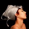 Naida Begeta, šešir (2)