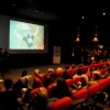 "Predavanje Mirka Ilića ""Simboli mržnje"", kino Meeting Point, 16.11.2012."