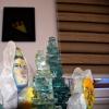 """Posthumna izložba radova """"Moj život"""" jednog od najznačajnijih bh. skulptora Mustafe Skopljaka"""