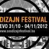 Treći dan SOS Dizajn Festivala sa Boštjan Botas Kendom i Dejanom Kabiljo